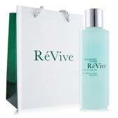 ReVive 精萃活膚露(180ml)加送品牌提袋