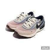 NIKE 中童鞋 WAFFLE ONE BP-DM5455701