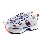 NEW BALANCE 827系列 運動鞋 白/藍 男鞋 ML827AAA-D no818