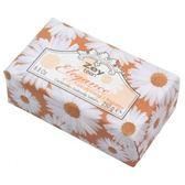 歐洲手工皂(優雅/土耳其雛菊香)250g