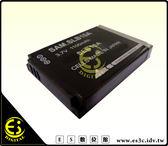 特價促銷 Samsung NV9 P800 P1000 PL50 PL51 PL55 PL60 PL65 PL70 SL102 SL202專用SLB-10A電池SLB10A