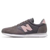 NEW BALANCE NB220系列 女款慢跑鞋 NO.WL220TG
