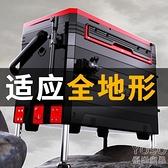 釣箱 連球釣箱新款超輕全套多功能網紅釣魚箱臺釣箱子36升h30 618大促銷YJT