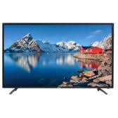 禾聯HERAN 43吋LED液晶顯示器+視訊盒 HD-43GA2 MA2-D04