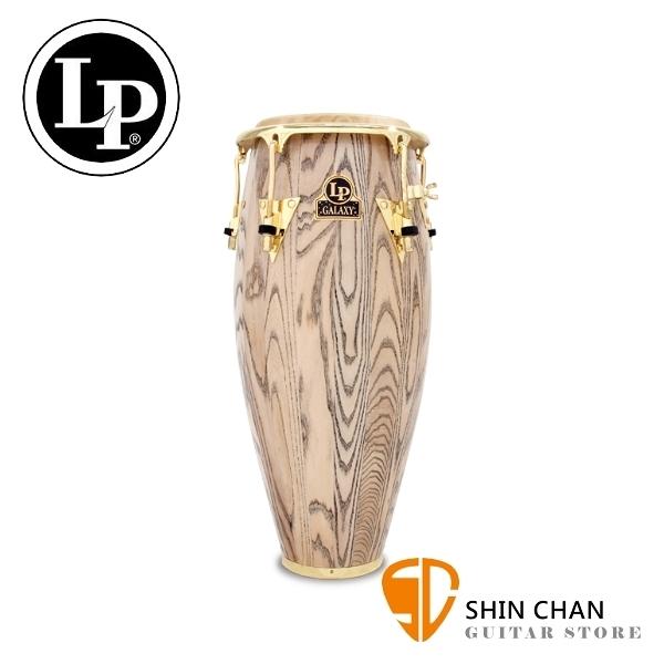 LP 品牌 LP805Z-AW 金框 Conga 康加鼓 (11吋)【拉丁鼓/手鼓/型號:LP805ZAW】