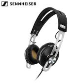 森海塞爾 SENNHEISER MOMENTUM On-Ear M2G 線控耳罩式耳機(安卓)