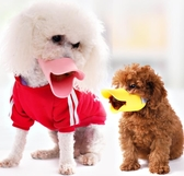 狗狗嘴套防咬防叫亂吃止吠器泰迪用品比熊中小型幼犬寵物用品口罩
