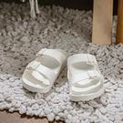 ‧  鞋底柔軟舒適,耐磨、彈力佳 ‧  減輕雙腳支撐全身的負擔 ‧  可依個人需求調整寬度