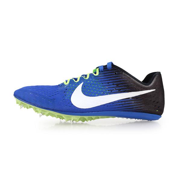 NIKE ZOOM VICTORY 3 男女田徑釘鞋 (免運 長距離 附鞋袋 競賽≡體院≡ 835997413