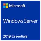 Windows Server Essen...