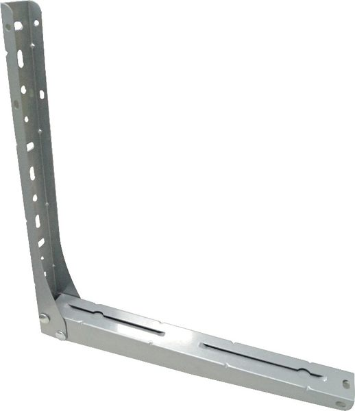 【MSL-450】新型分離式 冷氣室外機 L型安裝架 / 折疊式冷氣安裝架 L型專利 冷氣安裝架(大)
