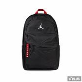 NIKE Jordan 後背包-JD2033001AD001