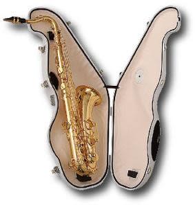 凱傑樂器 E SAX 薩克斯風 ALTO 中音 專用 弱音器 減震器系統