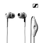 SENNHEISER 森海塞爾 MM 50ip 線控耳道式耳機