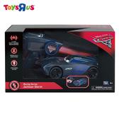 玩具反斗城 汽車總動員3 Cars3 炫酷暴風傑森遙控車