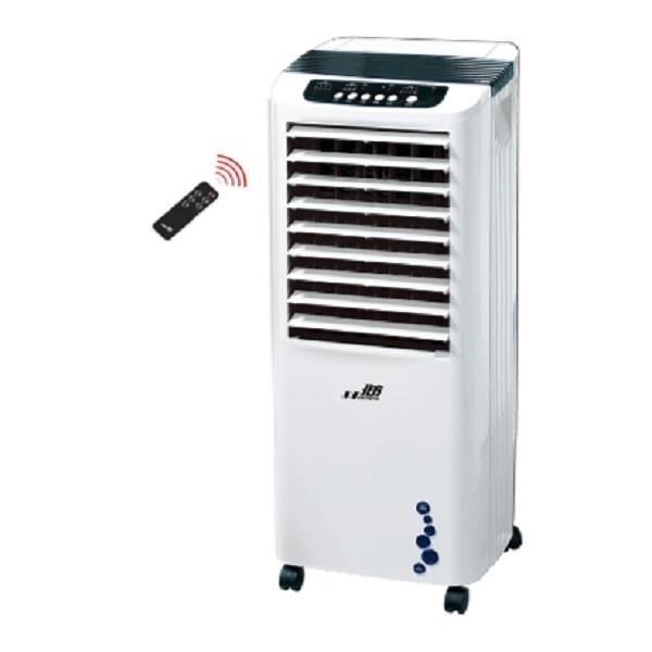 【南紡購物中心】NORTHERN北方 AC-20020 雙重過濾移動式冷卻機 AC20020