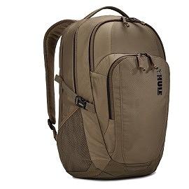 Thule 瑞典 Narrator 31L 褐 筆電包 3203897 都樂 旅行背包 休閒背包 筆記型電腦背包[易遨遊]