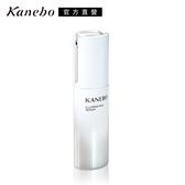 Kanebo 佳麗寶 護妍嫩白菁華液 50mL