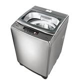 禾聯 HERAN 15公斤全自動洗衣機 HWM-1533