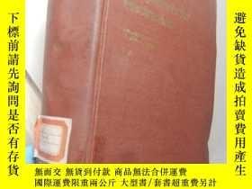 二手書博民逛書店Handbook罕見of Component for Ectro