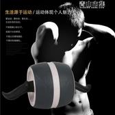 健腹輪自動回彈男女家用專業練腹肌健身器材收腹運動滾輪腹肌輪 青山市集