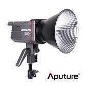 Aputure 愛圖仕 Amaran 200X 雙色溫LED聚光燈 公司貨