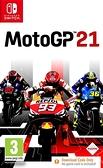 NS 世界摩托車錦標賽 21(英文版)