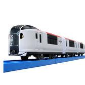 《 TAKARA TOMY 》S-15 成田特急列車╭★ JOYBUS玩具百貨