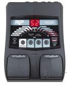 【電吉他綜效】【Digitech RP-70】【附中文說明書】【綜合效果器】