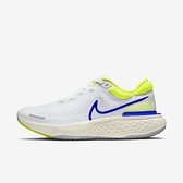 Nike Zoomx Invincible Run Fk [CT2228-101] 男鞋 慢跑 運動休閒 輕量 緩衝 白