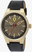 ★Ferrari★法拉利手錶-830415-錶現精品公司-原廠正貨