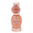 Ducato 自然潤澤指甲油-08珠光橘...