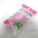 彩色沸石-粉_JK-60079