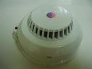 消防器材 批發中心 消防認證YH-8321 光電式偵煙探測器 火警偵煙偵測器 偵煙器.滅火器
