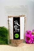 後山寶食-樹豆300g/包
