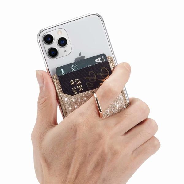 Realme X50 X7 Pro vivo X60 紅米 Note 9 Pro 小米 10 華碩 ZS670KS 細沙亮片指環 透明軟殼 手機殼 訂製