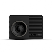 Garmin Dash Cam 46 1080P/140度廣角行車記錄器(附贈16G記憶卡)