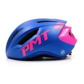 山地車公路車騎行頭盔安全帽裝備