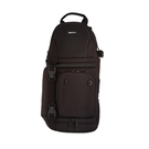 [2美國直購] Amazon Basics 相機斜背包 SM1603111P Camera Sling Bag