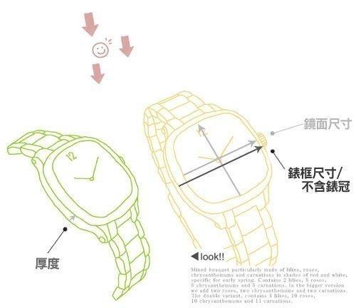 JAGA 捷卡 多功能電子錶 休閒錶 電子錶 手錶 M984-AG(黑紅) 電子錶 防水手錶 夜光 日期 計時碼表