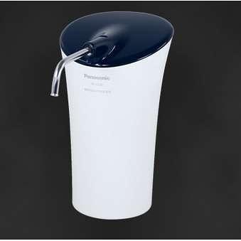 國際 Panasonic 鹼性離子整水器 TK-CS20