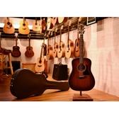 小叮噹的店 - Taylor 320 木吉他 泰勒吉他 3系
