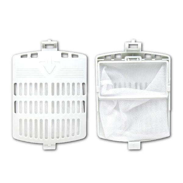 【SAMPO 聲寶 】 (單槽) SL-1 洗衣機濾網/棉絮過濾網