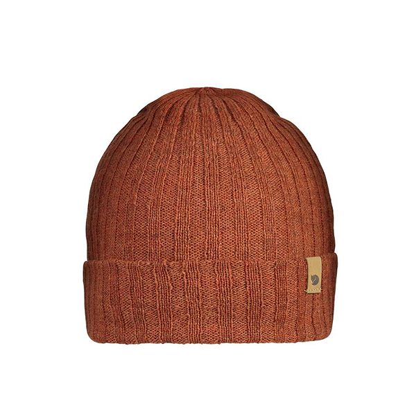 Fjallraven Byron Hat Thin 羊毛帽