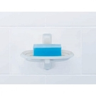 3M 無痕收納系列-浴室肥皂架...