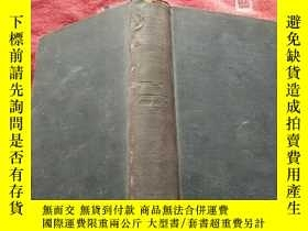 二手書博民逛書店Main罕見currents in nineteenth cen