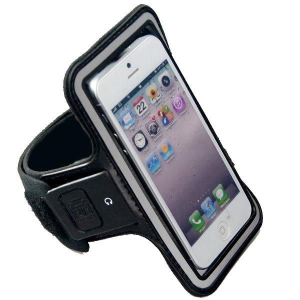 KAMEN Xction 甲面 X行動iPHONE5 4S專用運動臂套iPHONE4S 5運動臂帶iPHONE3GS運動臂袋iPHONE 3GS 保護套 手臂套