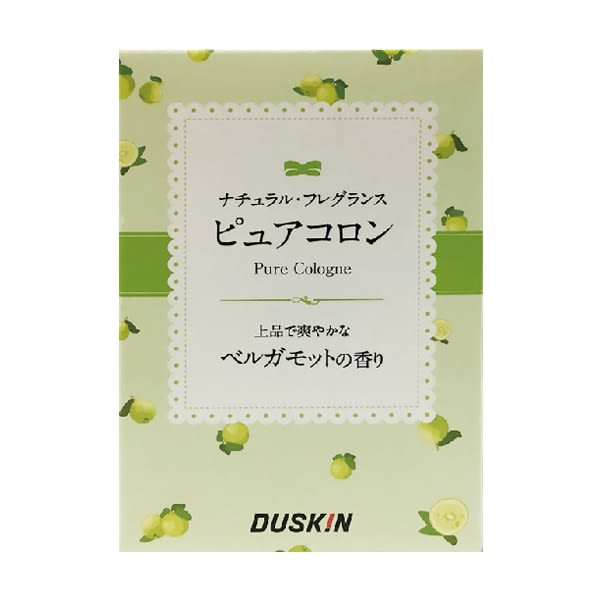 DUSKIN消臭芳香劑(香檸檬) 【康是美】