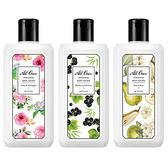 韓國MISSHA 香氛乳液(330ml) 牡丹蘋果/黑莓/玫瑰英國梨 3款可選【小三美日】