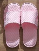 拖鞋男士夏季室內情侶家居家用防滑軟底洗澡浴室拖鞋女夏天涼拖鞋